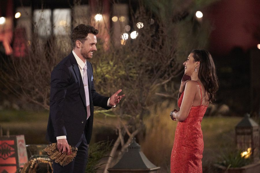 Bachelorette 17 - Katie Thurston - June 7 - Season Preview - M&G - NO Discussion - *Sleuthing Spoilers* - Page 6 156990_0318-900x0