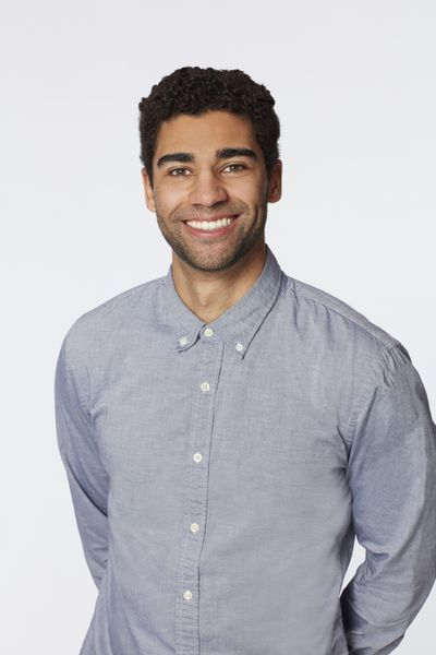 Marcus Lathan - Bachelorette 17 - *Sleuthing Spoilers*  158896_1958_v3-400x0
