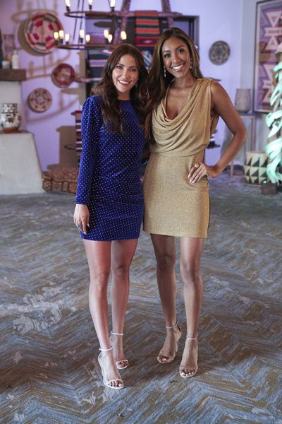 Bachelorette 17 - Katie Thurston - July 19 - *Sleuthing Spoilers*  159269_3484-400x0