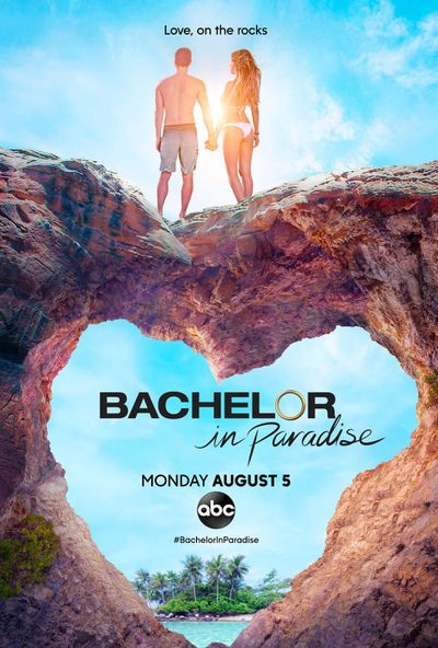 Bachelor In Paradise - Season 6 - Potential Contestants - *Sleuthing Spoilers* - Page 11 152561_BIP_S6_KA-400x0