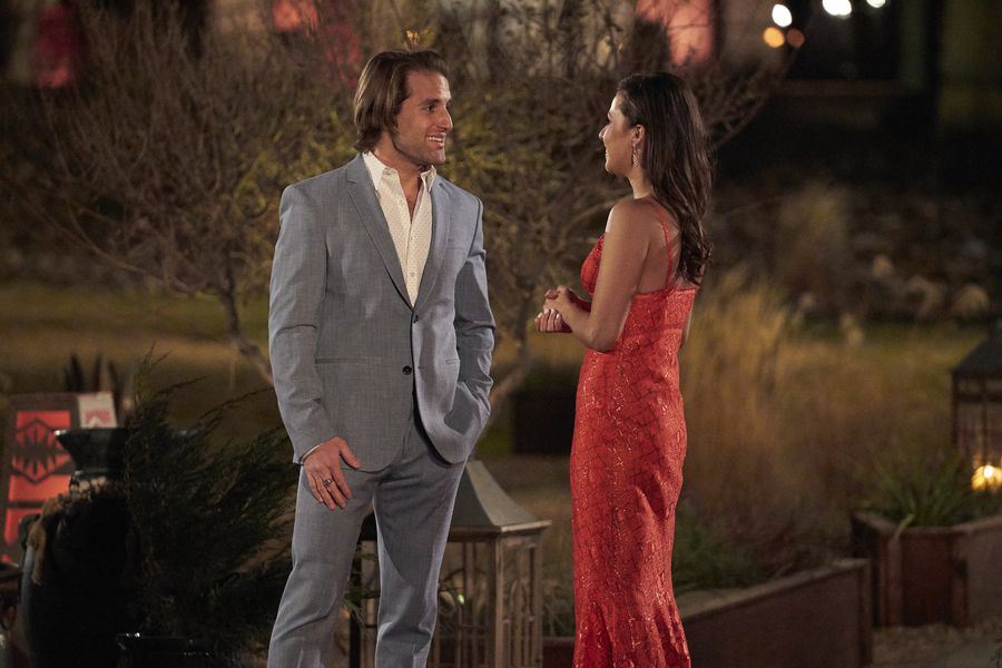 Bachelorette 17 - Katie Thurston - June 7 - Season Preview - M&G - NO Discussion - *Sleuthing Spoilers* - Page 6 156990_9453-900x0