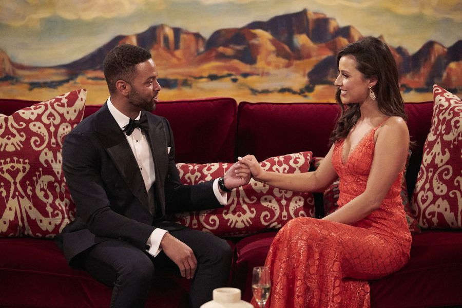 Bachelorette 17 - Katie Thurston - June 7 - Season Preview - M&G - NO Discussion - *Sleuthing Spoilers* - Page 6 156990_1506-900x0