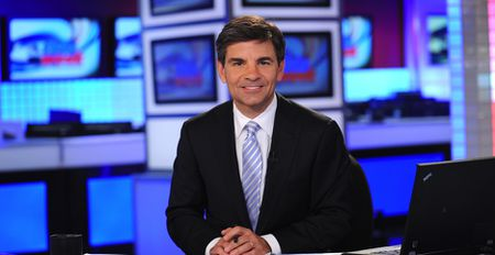 THISWEEKWITHGEORGESTEPHANOPOULOS_FEATUREIMAGE_