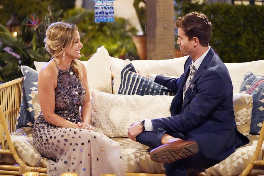 Chasen Nick  - Bachelorette 16 - *Sleuthing Spoilers* - Page 2 155354_5441-900x0