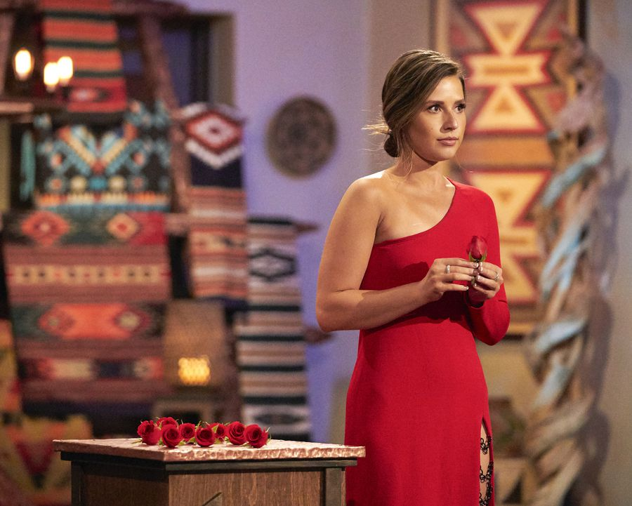 Bachelorette 17 - Katie Thurston - June 28 - NO Discussion - *Sleuthing Spoilers* 159238_0983-900x0
