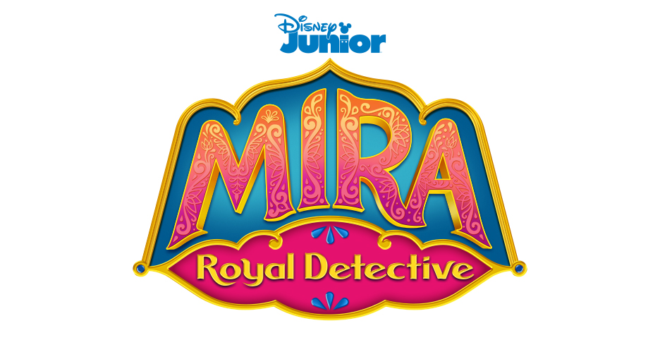 Production Begins on Disney Junior's 'Mira, Royal Detective,' a Mystery-Adventure Series for Preschoolers Inspired by the Cultures and Customs of India