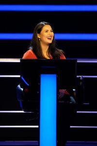 AMANDA SHEEHAN
