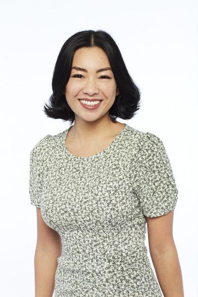 Kim Li - Bachelor 25 - Matt James - Discussion - *Sleuthing Spoilers* 156151_1967A-400x0