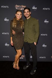 HANNAH BROWN, ALAN BERSTEN