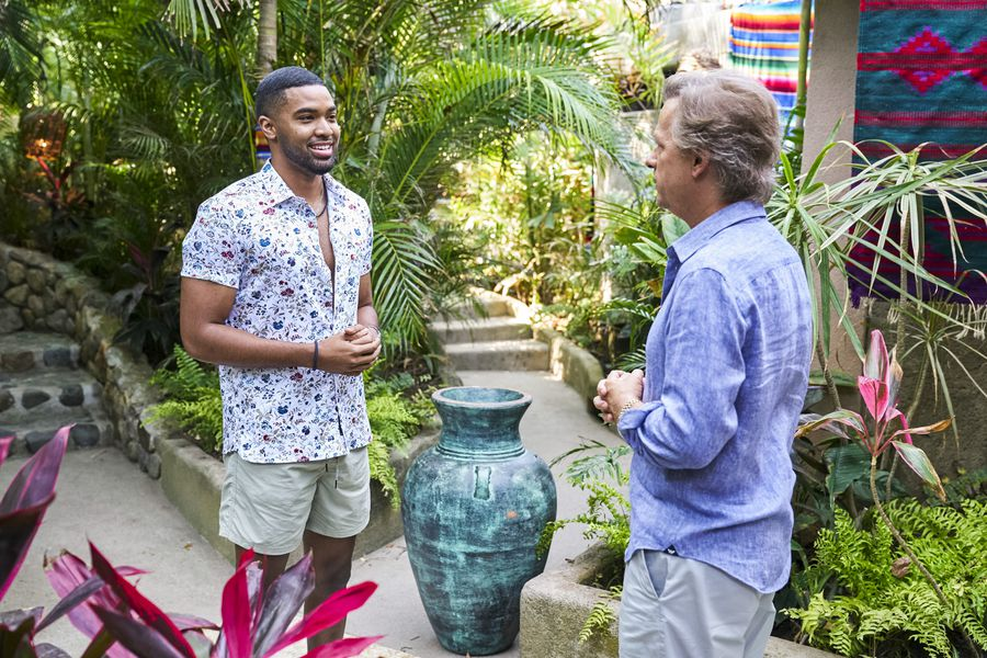 Bachelor in Paradise 7 - USA - Episodes - *Sleuthing Spoilers*  159457_0355-900x0