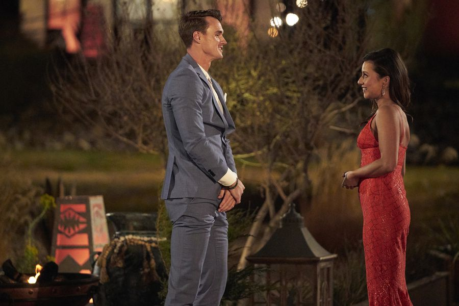 Bachelorette 17 - Katie Thurston - June 7 - Season Preview - M&G - NO Discussion - *Sleuthing Spoilers* - Page 6 156990_8846-900x0