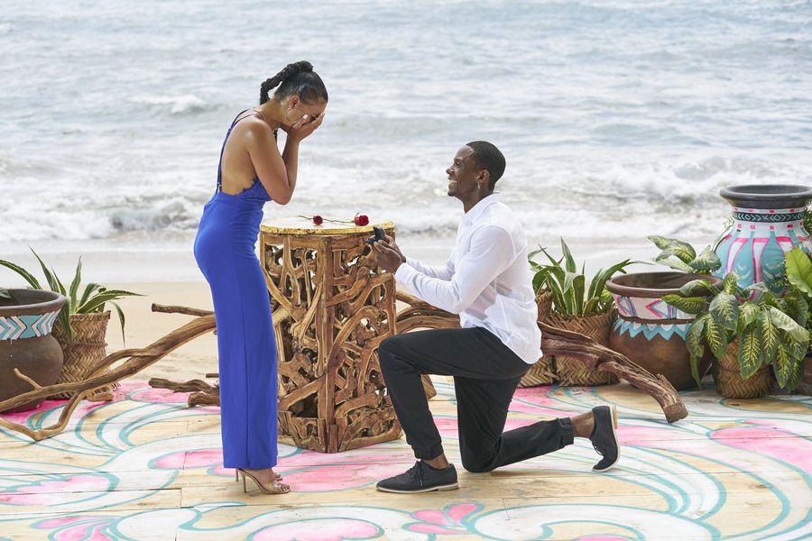 Riley Christian & Maurissa Gunn - Bachelor in Paradise 7 - Discussion 157100_3338-900x0