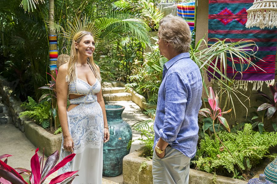 Bachelor in Paradise 7 - USA - Episodes - *Sleuthing Spoilers*  159457_1465-900x0