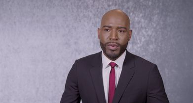 22. Karamo Brown, Celebrity, On reaching a new audience