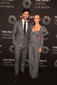 DAVID GIUNTOLI, ALLISON MILLER