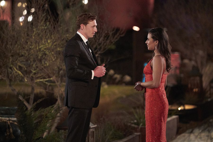 Bachelorette 17 - Katie Thurston - June 7 - Season Preview - M&G - NO Discussion - *Sleuthing Spoilers* - Page 6 156990_9019-900x0