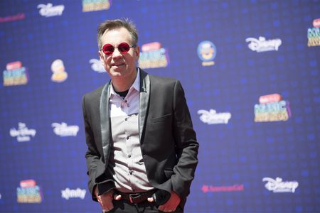 PHIL GUERINI (VICE PRESIDENT, MUSIC STRATEGY, DISNEY CHANNELS WORLDWIDE AND GENERAL MANAGER, RADIO DISNEY NETWORKS)