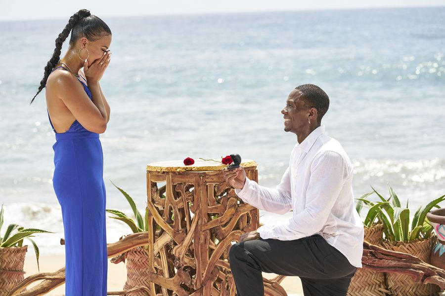 Riley Christian & Maurissa Gunn - Bachelor in Paradise 7 - Discussion 157100_3754-900x0