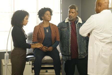 KELLY MCCREARY, CRYSTAL MCCREARY, MATT ORDUNA