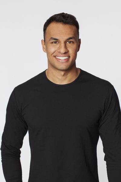 Aaron Clancy - Bachelorette 17 - *Sleuthing Spoilers*  158896_1212_v2-400x0