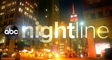 ABC News' 'Nightline' Improves Year Over Year in Total Viewers and Adults 25-54 for the Week of April 23