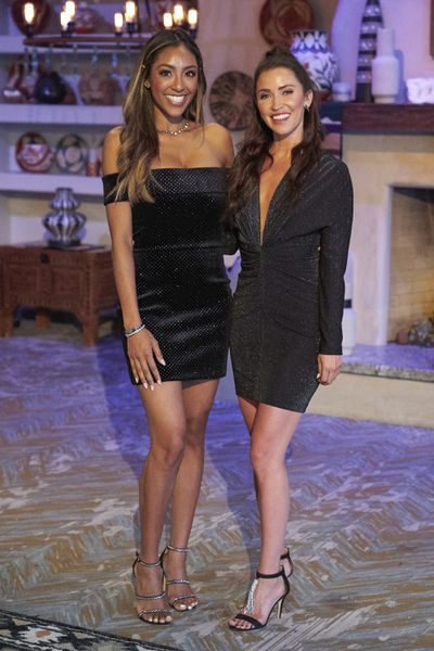 Bachelorette 17 - Katie Thurston - July 19 - *Sleuthing Spoilers*  159269_3638-400x0