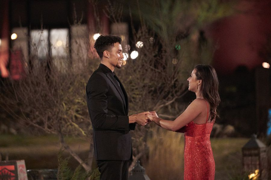 Bachelorette 17 - Katie Thurston - June 7 - Season Preview - M&G - NO Discussion - *Sleuthing Spoilers* - Page 6 156990_0029-900x0
