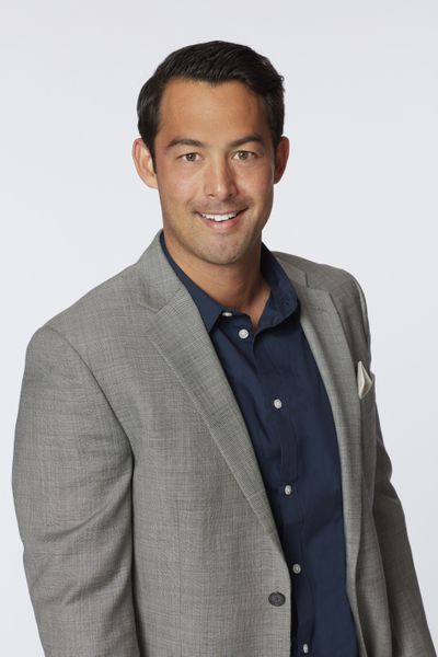 Andrew Milcovich - Bachelorette 17 - *Sleuthing Spoilers*  - Page 2 158896_0613_v2-400x0