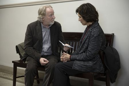 TIMOTHY BUSFIELD, LISA RAMIREZ
