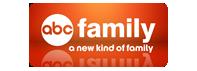 ABC Family Press