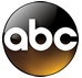 ABC Press
