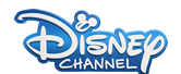 Disney Channel Press
