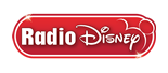 Radio Disney Press